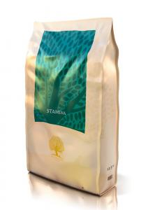 Essential Foods Stamina Small 3 kg