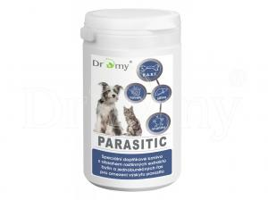 Dromy Parasitic 600 g