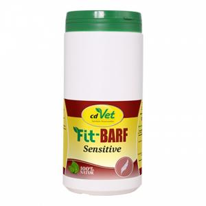 cdVet Fit-BARF Sensitive 700 g